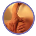 Remedial Massage can help soft tissue injuries